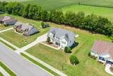 1192 Everwood Dr - Photo 4