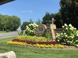 108 Lodge Hall Rd - Photo 2