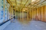 108 Lodge Hall Rd - Photo 40