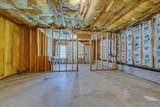 108 Lodge Hall Rd - Photo 41