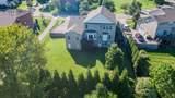 108 Lodge Hall Rd - Photo 44
