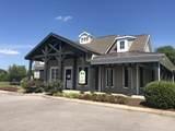 108 Lodge Hall Rd - Photo 45