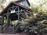108 Lodge Hall Rd - Photo 49