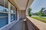 108 Lodge Hall Rd - Photo 6