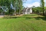 1306 Lone Oak Cir - Photo 49