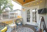1015 Lawrence Ave - Photo 23