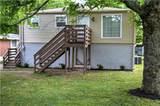 2828 Jones Ave - Photo 1