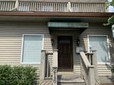 216 19th Ave - Photo 2