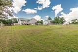 1015 Larkspur Meadows Ln - Photo 20