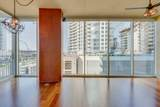 301 Demonbreun St #905 - Photo 3
