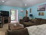 3510 Flag Dr - Photo 20