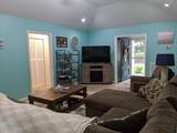3510 Flag Dr - Photo 21