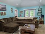 3510 Flag Dr - Photo 22