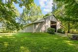 1584 Ragsdale Rd - Photo 40