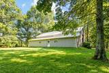 1584 Ragsdale Rd - Photo 41