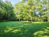 1584 Ragsdale Rd - Photo 43