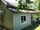 128 Fairview Ave - Photo 3