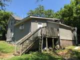 128 Fairview Ave - Photo 21