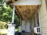 128 Fairview Ave - Photo 4