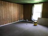 128 Fairview Ave - Photo 10