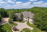 MLS# 2171323 - 2410 Hidden River Ln in Hidden River Subdivision in Franklin Tennessee - Real Estate Home For Sale