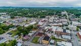 1001 S Main St - Photo 13
