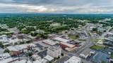 1001 S Main St - Photo 16