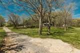 1515 Pleasant Hill Rd - Photo 29