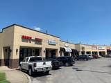 1135 Bell Rd - Photo 1