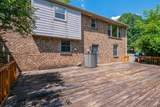 665 Rebel Rd - Photo 10