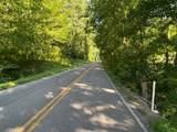 0 Charity Road - Photo 4