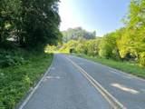 0 Charity Road - Photo 5