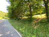 0 Charity Road - Photo 6