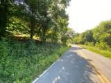 0 Charity Road - Photo 7