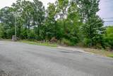 0 Joe Peay Road - Photo 2