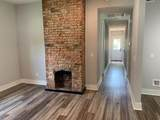 1914 10th Ave - Photo 6