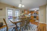 1811 Joben Dr - Photo 20