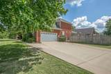 1811 Joben Dr - Photo 3