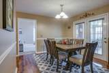 1811 Joben Dr - Photo 21