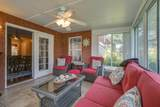1811 Joben Dr - Photo 32