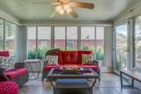 1811 Joben Dr - Photo 33