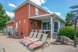 1811 Joben Dr - Photo 35