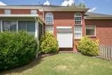1811 Joben Dr - Photo 36