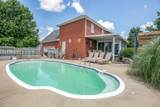 1811 Joben Dr - Photo 39