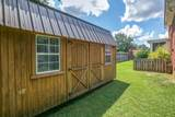 1811 Joben Dr - Photo 40