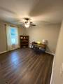 104 Dogwood Court - Photo 12