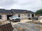 104 Dogwood Court - Photo 8