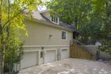 9448 Ashford Pl - Photo 43
