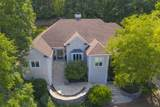 9448 Ashford Pl - Photo 44