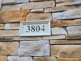 395 Devon Chase Hl - Photo 2